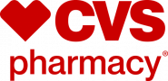 Ternio, How It Works, cvs-pharmacy-logo-185x90-1