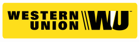 Ternio, How It Works, western-union-logo-scaled-280x85-1